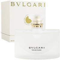 Женская парфюмированная вода Bvlgari Voile de Jasmin (Булгари Вуаля де Жасмин)