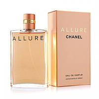 Женская парфюмированная вода Chanel Allure (Шанель Алюр)