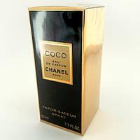 Женская парфюмированная вода Chanel Coco (Шанель Коко), 50 мл