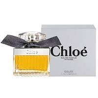 Женская парфюмированная вода Chloe Eau de Parfum Intense (Хлое О Де Парфюм Интенс)