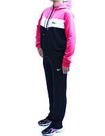 Спортивный костюм подростковый , детский Адидас , Найк  розница, опт ,крупный опт