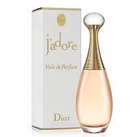 """Женская парфюмированная вода Christian Dior J""""adore Voile de Parfum (Диор Жадор Воил де Парфюм)"""