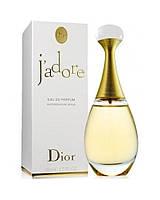 Женская парфюмированная вода Christian Dior J`Adore (Кристиан Диор Жадор)