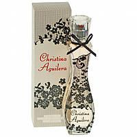 Женская парфюмированная вода Christina Aguilera Eau de Parfum (Кристина Агилера)