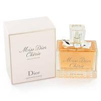 Женская парфюмированная вода Christian Dior Miss Dior Cherie (Кристиан Диор Мисс Диор Шери)