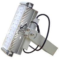 Уличный светильник SL-050-01 SOUL LED-50W