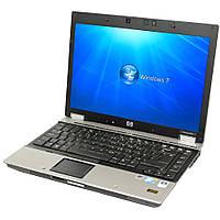 Ноутбук бу HP 6930 P