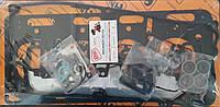 Набор прокладок для JCB 320/09297
