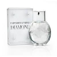 Женская парфюмированная вода Emporio Armani Diamonds (Эмпорио Армани Даймондс)