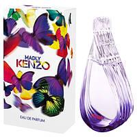 Женская парфюмированная вода Kenzo Madly (Кензо Мэдли)