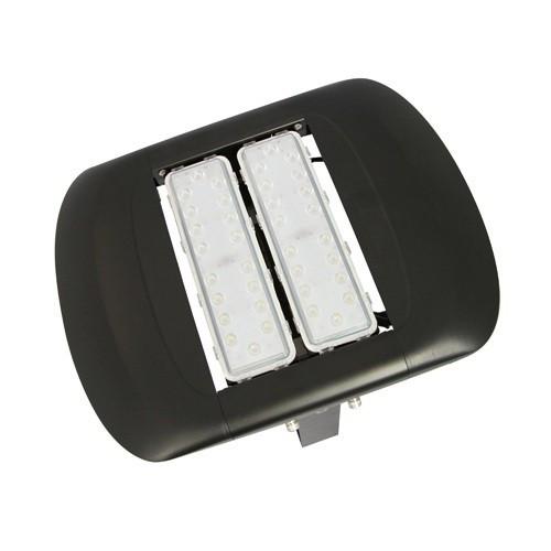 Уличный светильник SOUL D LED-80W
