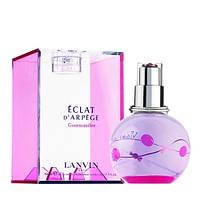 """Женская парфюмированная вода Lanvin Eclat D""""Arpege Gourmandise (Ланвин Эклат де Арпеж Гурмандис)"""