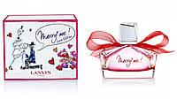 Женская парфюмированная вода Lanvin Marry Me! Love Edition (Ланвин Мэрри Ми! Лав Эдишен), 75 мл