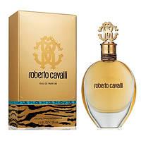 Женская парфюмированная вода Roberto Cavalli (Роберто Кавалли)