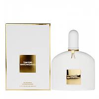 Женская парфюмированная вода Tom Ford White Patchouli (Том Форд Уайт Пачули)