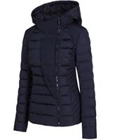 Куртка-пуховик женская Snowimage(SIС-G119/3413 )
