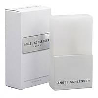 Женская туалетная вода Angel Schlesser Femme (Ангел Шлессер Фемм), 50 мл