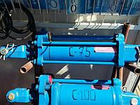 Гидроцилиндр С 75/30х200-3.44(515) (Ц75х200-3)