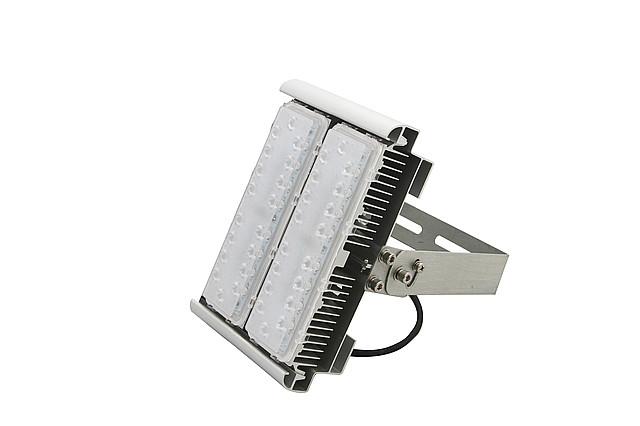 Уличный светильник SOUL LED-100W