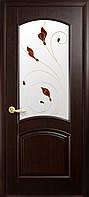 """Двери АВЕ """"Новый Стиль"""" с рисунком, фото 1"""