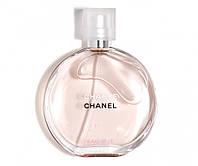 Женская туалетная вода Chanel Chance eau VIVE (Шанель Шанс О Вив)