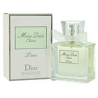 "Женская туалетная вода Christian Dior Miss Dior Cherie L""eau (Кристиан Диор Мисс Диор Шери Леу)"