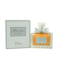 Женская туалетная вода Christian Dior Miss Dior Le Parfum (Кристиан Диор Мисс Диор Шери Ле Парфюм)