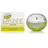 Женская туалетная вода Donna Karan DKNY Be Delicious Limited Edition (Донна Каран Би Делишес Лимитед Эдишен)