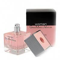 "Женская туалетная вода Gian Marco Venturi Woman For Angel""s (Жан Марко Вентури Вумен фо Энджелс)"