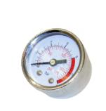 Монометр малый для компрессора
