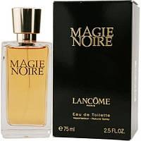 Женская туалетная вода Lancome Magie Noire (Ланком Маги Нуар)