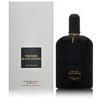 Женская туалетная вода Tom Ford Black Orchid Voile de Fleur (Том Форд Блек Орчид Войль де Флер)