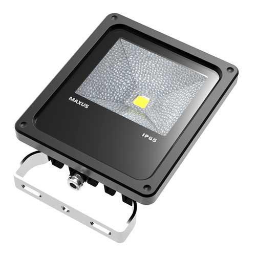 Прожектор ART LED 30W