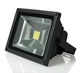 Прожектор ART LED 30W, фото 2
