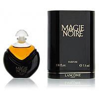 Женские духи Lancome Magie Noire (Ланком Маги Нуар) 7,5 мл
