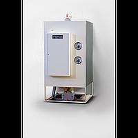 Электрический парогенератор АПГЭ 18 пар кг/час 10 атм.