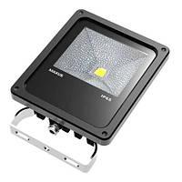 Прожектор ART LED 50W