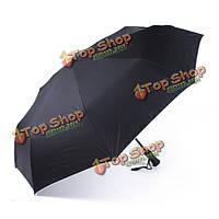 Вешалка-держатель для зонта