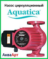 Циркуляционный насос GPD40-12F/250 Aquatica