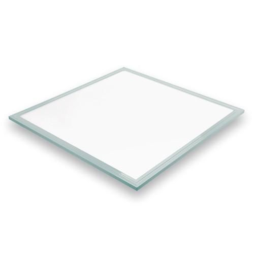 Свитильник панель LED Panel 600x600 40W