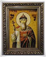 Икона Владимир