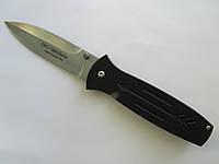 Купить со скидкой Нож Ontario OKC Dozier Arrow