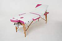 Массажный стол RelaxLine, модель Colibry