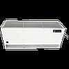 Водяная завеса Reventon AERIS 100W-1P (900 мм)