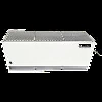 Водяная завеса Reventon AERIS 150W-1P (1500 мм)