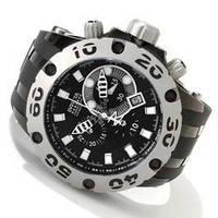 Часы для подводной охоты Invicta Scuba Specialty Reserve