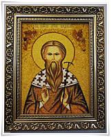 Ікона Вадим