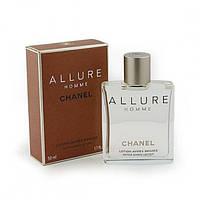 Мужская туалетная вода Chanel Allure Homme (Шанель Алюр Хом)