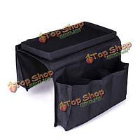 Разные 11 шт / Размер лоскутного одеяла одежд перемещения воздуха насос вакуумные сжатого хранения сумки