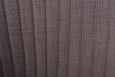 Стул кухонный ткань ALICANTE (Аликанте) Nicolas, текстиль - серый, фото 3